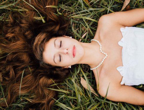 Czy hipnoza i autohipnoza to manipulacja?